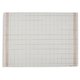 Chilewich Selvedge Placemat, 19