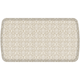 GelPro Elite Kitchen Mat, Damask Beachcomb