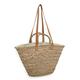 Seagrass Tote Bag