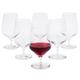 Schott Zwiesel Bistro Red Wine Glasses
