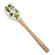 Sur La Table Herbs Spatula
