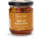Sur La Table® Three-Nut Acacia Honey