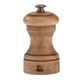 Peugeot Bistro Antique Salt and Pepper Mills, 4