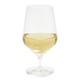 Schott Zwiesel Bistro White Wine Glasses