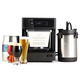 Pico C Home Brewer