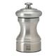 Peugeot Bistro Chef Salt & Pepper Mills, 4