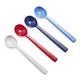 Ice Cream Spoons, Set of 4