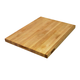 John Boos & Co. Cutting Board with Grips