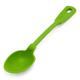 Sur La Table Silicone Ultimate Spoon