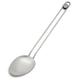 Christopher Kimball for Kuhn Rikon Serving Spoon