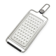 Christopher Kimball for Kuhn Rikon All-Purpose Kitchen Grater