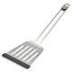Christopher Kimball for Kuhn Rikon Softedge Thin Edge Spatula