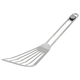 Christopher Kimball for Kuhn Rikon Quick Turn Spatula