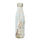 S'well Calacutta Gold Water Bottle