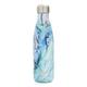 S'well Paua Shell Water Bottle