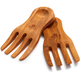 Berard® Salad Hands, Set of 2