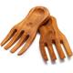 Berard® Salad Hands, Set of 2