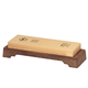 KING 6000 Sharpening Stone