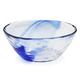 Bormioli Rocco Murano Glass Bowl