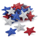 Star Scatter, Set of 35