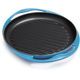 Le Creuset® Marseille Skinny Grill
