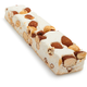 Industria Dolciaria Quaranta® Italian Nougat with Almonds and Hazelnuts