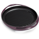 Le Creuset® Cassis Skinny Grill
