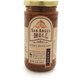 San Angel® Black Mole Sauce