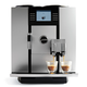 Jura® GIGA 5 Automatic Coffee Center