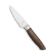 Ferrum Reserve Paring Knife