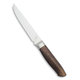 Ferrum Reserve Steak Knife, 5