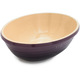 Le Creuset® Cassis Oval Serving Bowl