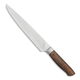 Ferrum Reserve Carving Knife, 9