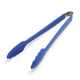 Sur La Table Silicone Tongs, 12