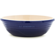 Le Creuset® Indigo Oval Serve Bowl
