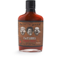 Pain is Good® Cayenne Pepper Sauce