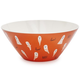 Melamine Ghosts Candy Bowl