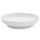 Porcelain Pasta Bowl, 10