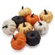 Pumpkin Scatter, Set of 8