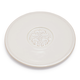 Pearl Stoneware Medallion Trivet