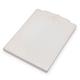 Pearl Stoneware Rectangular Cheese Platter