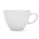 Sur La Table Porcelain Latté Mug, 13.5 oz.