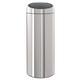 Brabantia 7.9 Gallon Touch Bins®