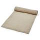Natural Linen Table Runner, 108