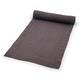 Charcoal Linen Table Runner, 108