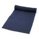 Indigo Linen Table Runner, 108