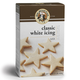 King Arthur Flour® White Icing Mix