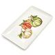 Rectangular Pumpkin Platter