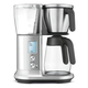 Breville Precision Brewer with Glass Carafe
