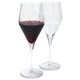 Zwiesel 1872 Glace Red Wine Glasses, Set of 2